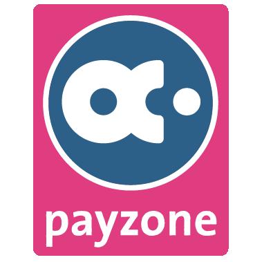 payzone-logo