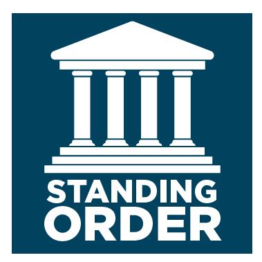 standing-order-logo